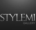 STYLEMI